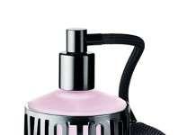 nuevos perfumes y fragancias para este verano