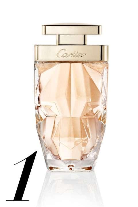nuevos perfumes y fragancias pensados para vos