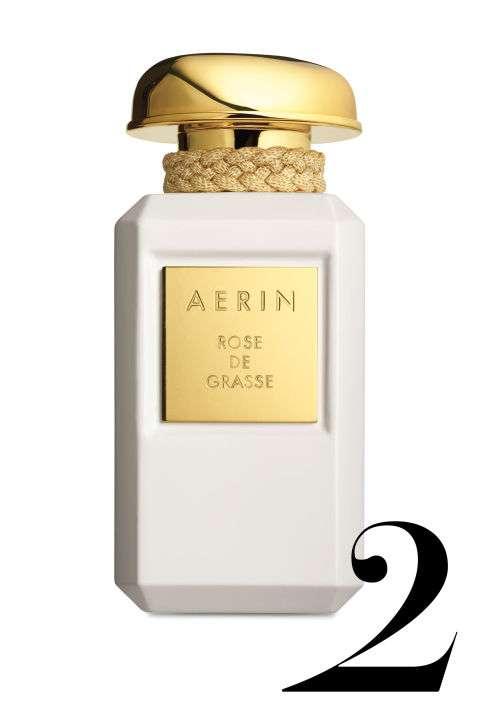 nuevos perfumes y fragancias del 2015