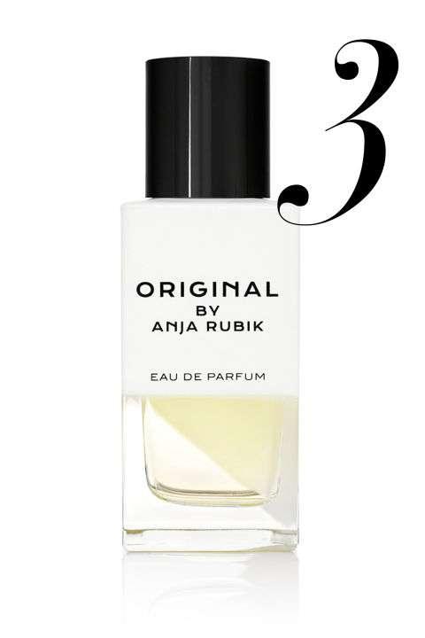nuevos perfumes y fragancias frescas y primaverales