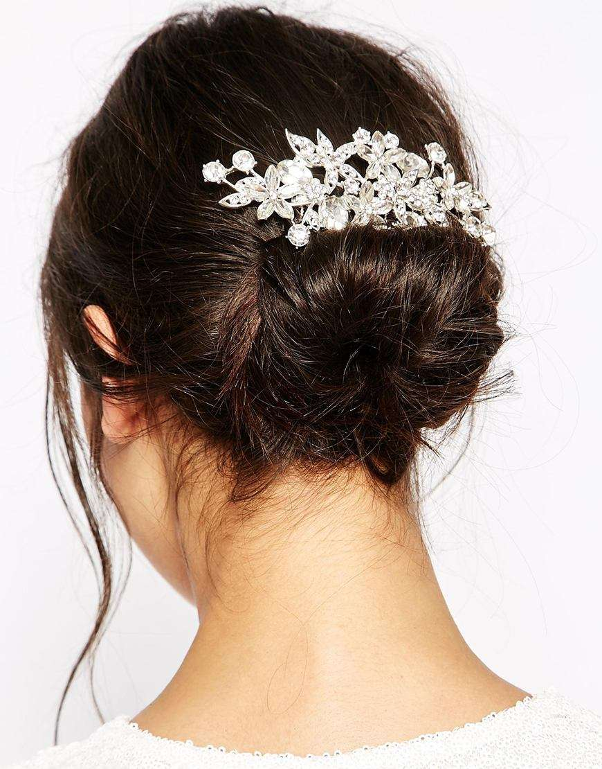 complementos de moda para bodas