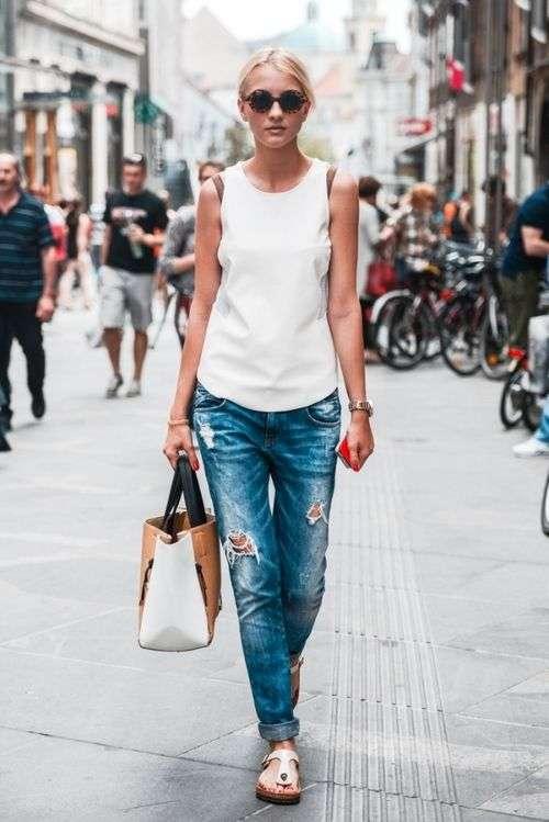 look miercoles minimal+classic