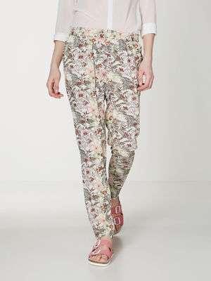 pantalones de verano vero moda top 10