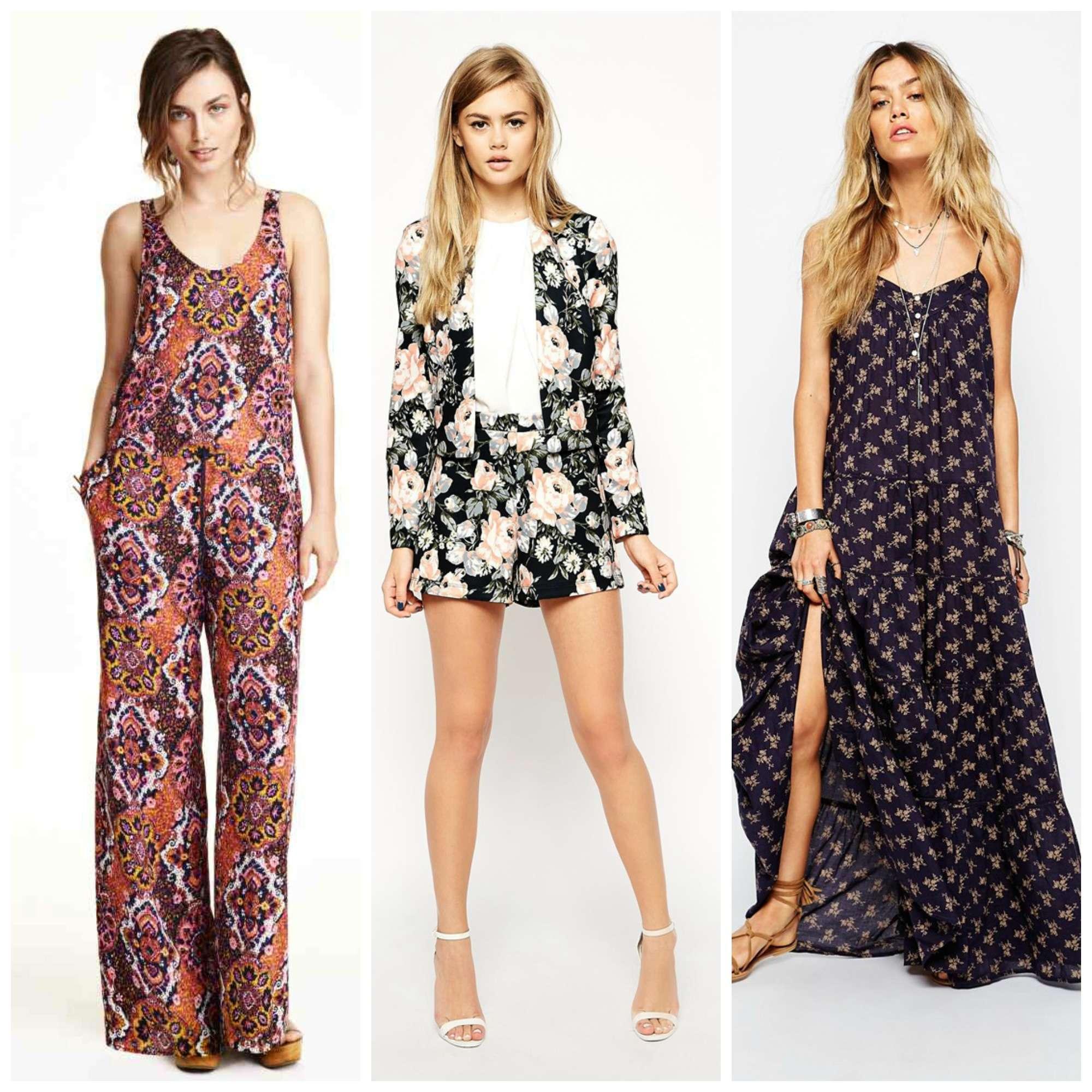 ropa de moda imprescindible verano 2015