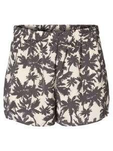 shorts palmeras top 10 verano vero moda