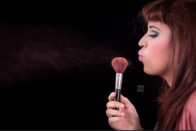 tendencias de maquillaje verano