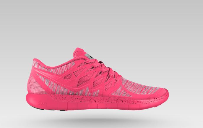 zapatillas de correr para ponerse en forma