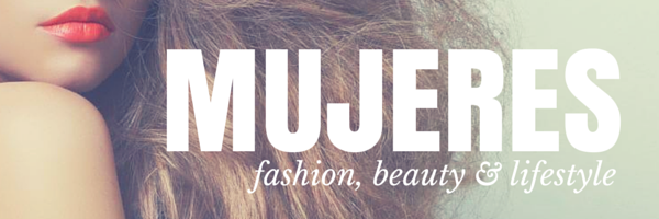 Boletin de novedades MUJER - fashion, beauty&lifestyle