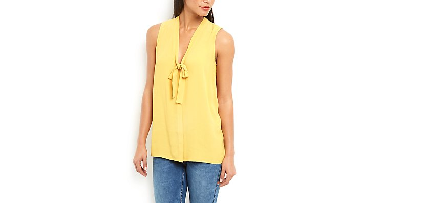 blusa work outfit minion