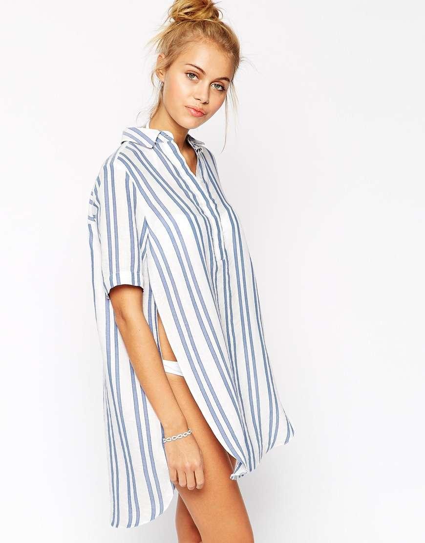 camisa playera ropa verano