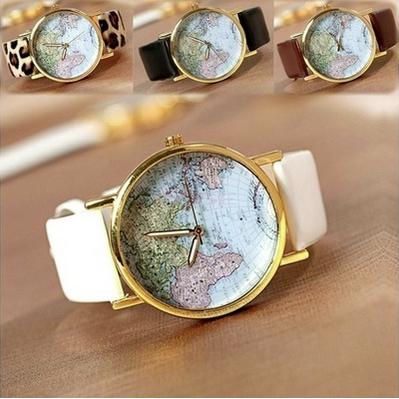 relojes baratos en wish