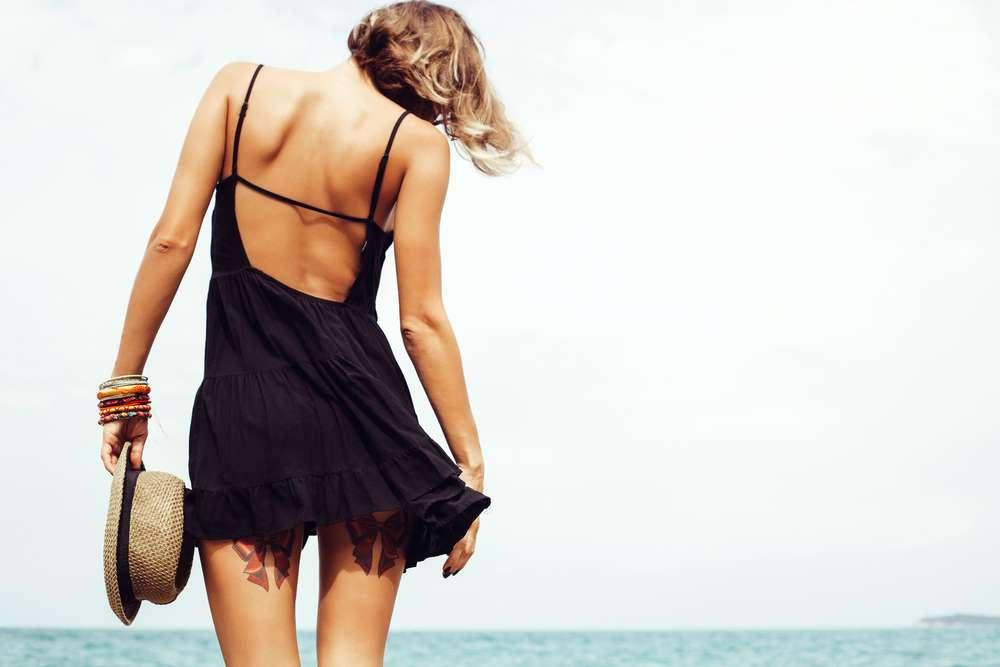 tendencias de ropa verano 2015