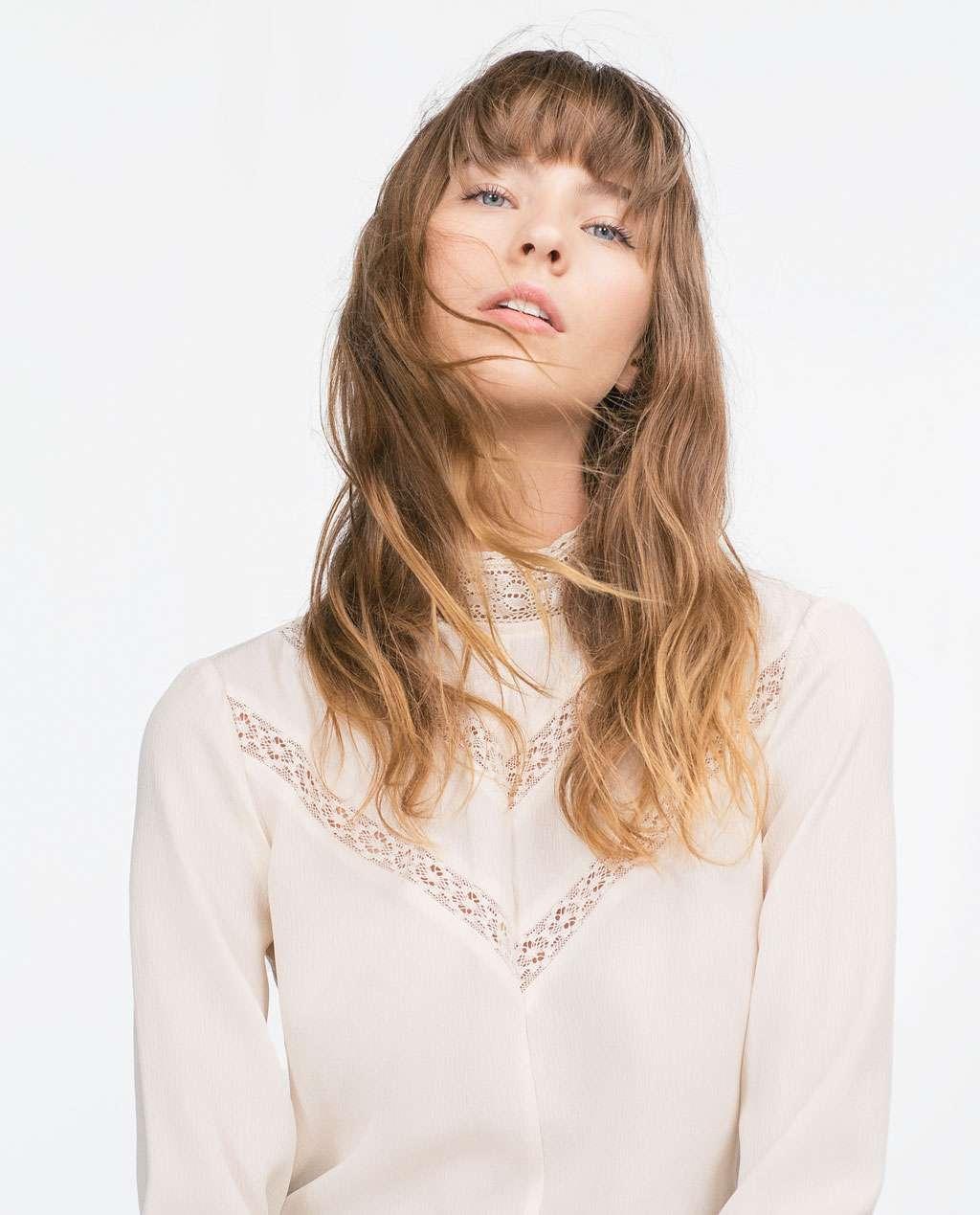 blusa hippie