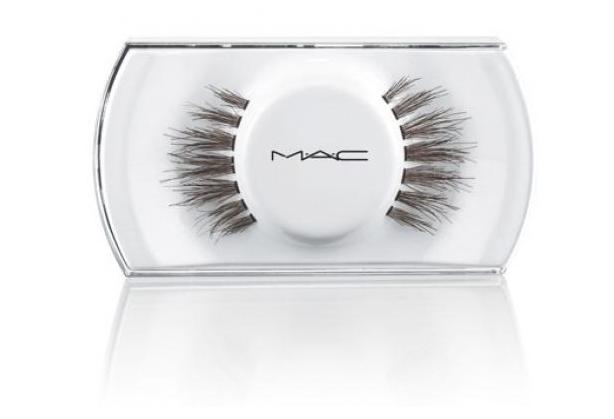 Fuente: MAC Cosmetics