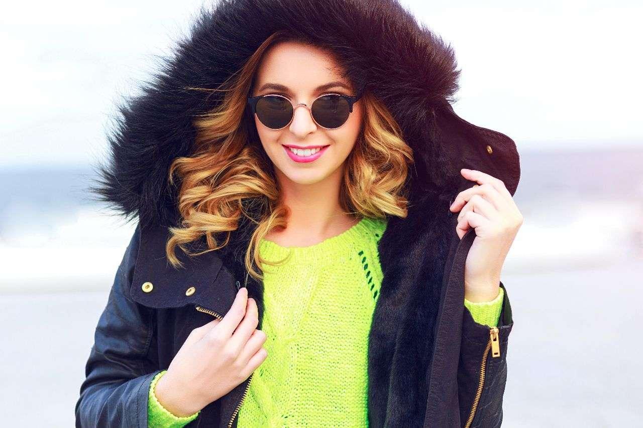 ropa de moda noviembre