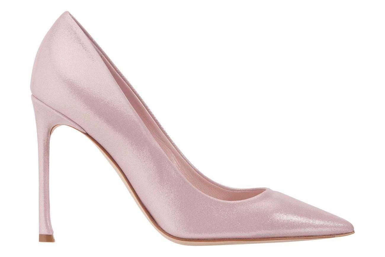 Dioressence el nuevo stiletto de Dior 2