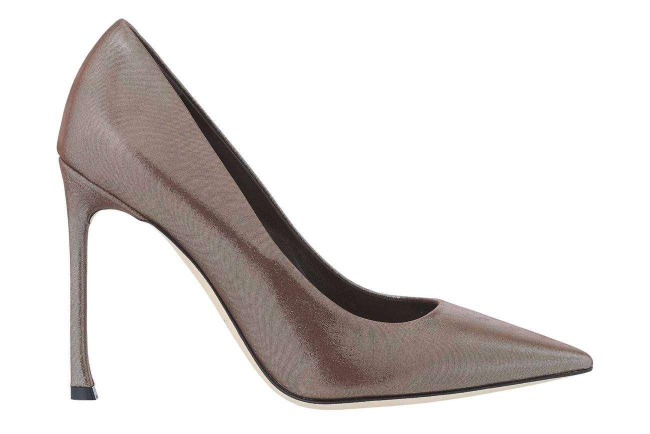 Dioressence el nuevo stiletto de Dior 3