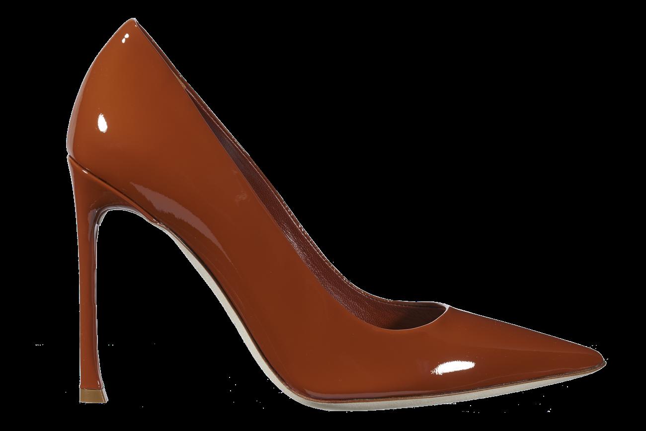 Dioressence el nuevo stiletto de Dior6