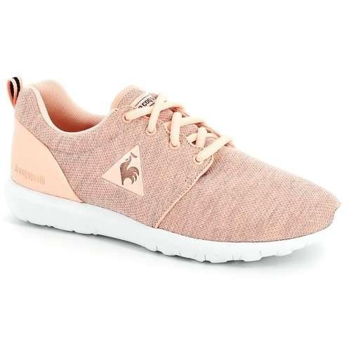 looks con sneakers - coq sportif