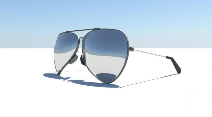 tendencias en gafas de sol 2016