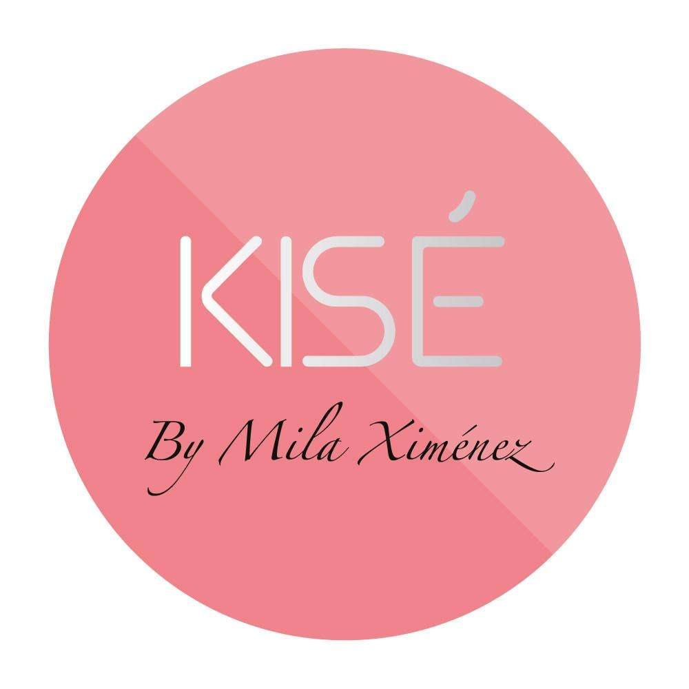 cosmética emocional - Kise_Logo