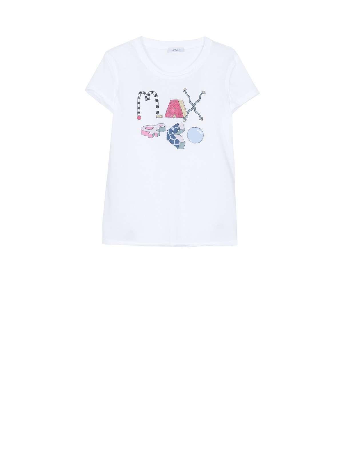 colección primavera verano 2016 Max & Co