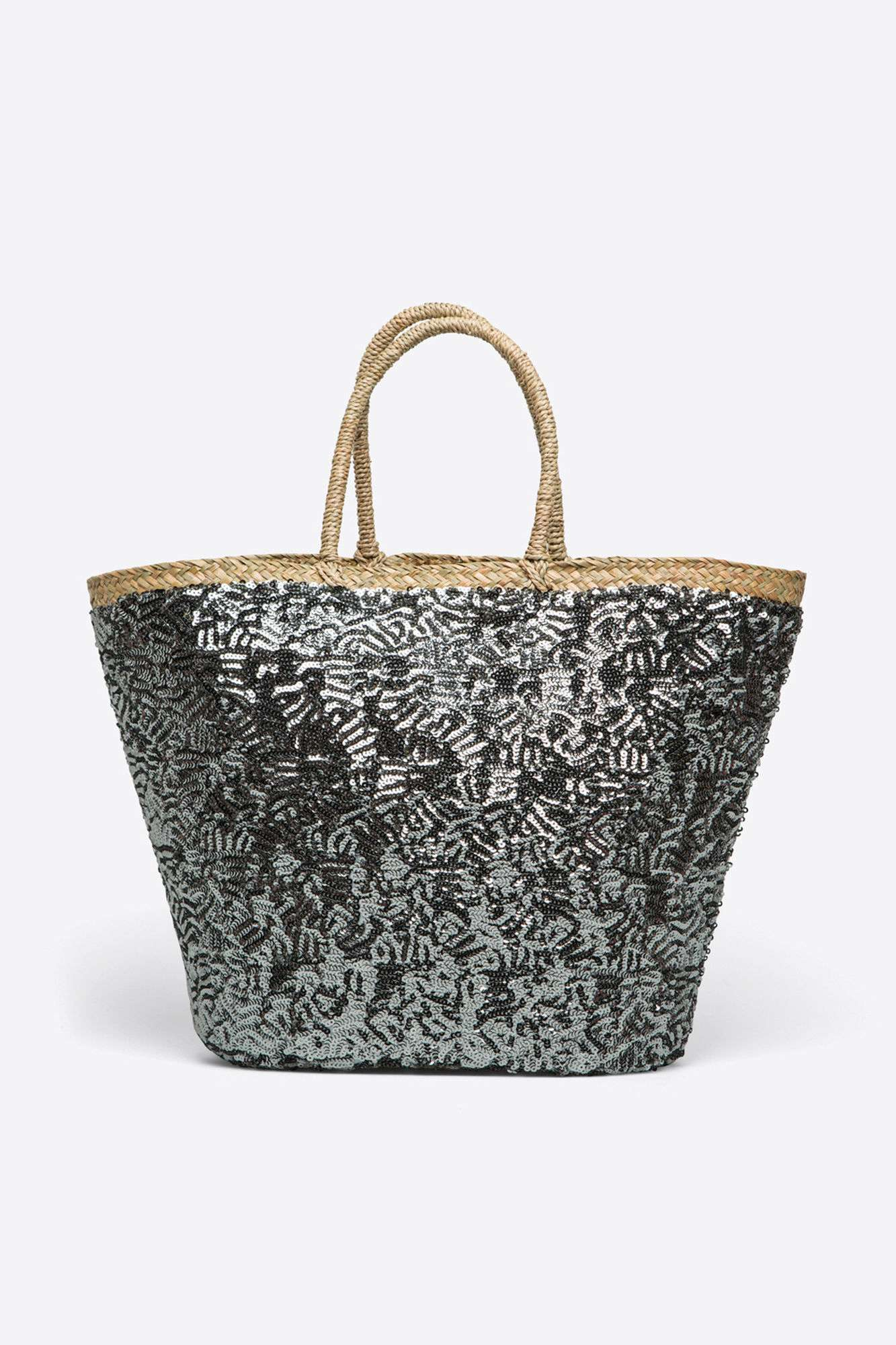 bolsas de playa 2016 - ws