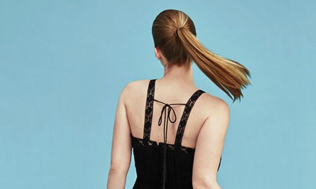 moda curvy online