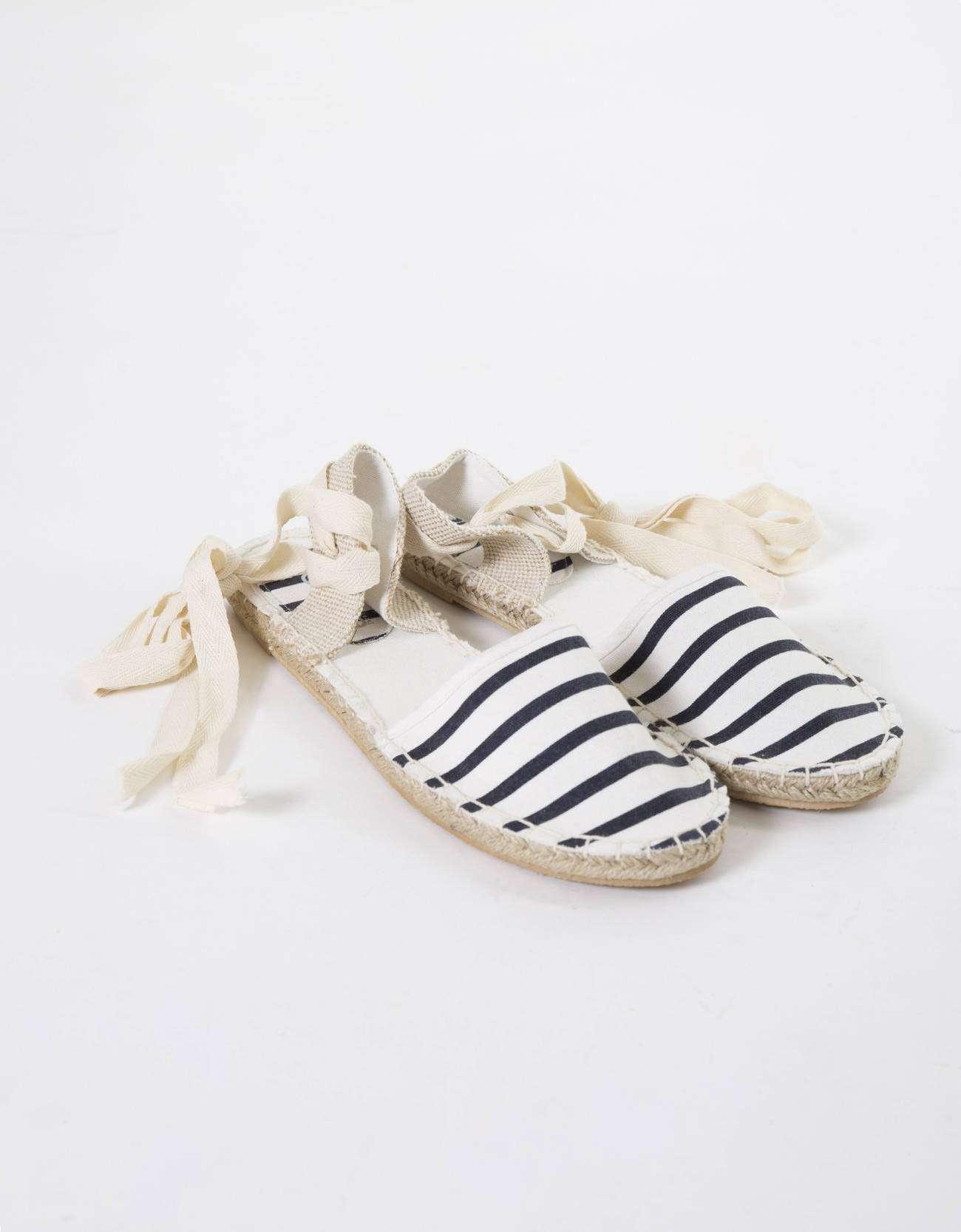 sandalias verano shana