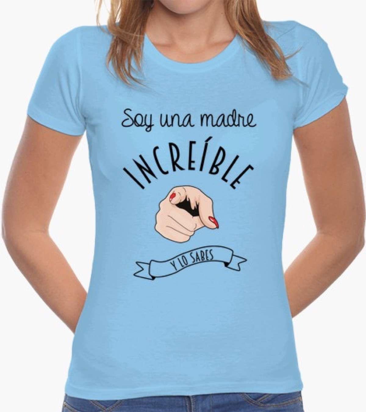 camisetas divertidas la tostadora madres