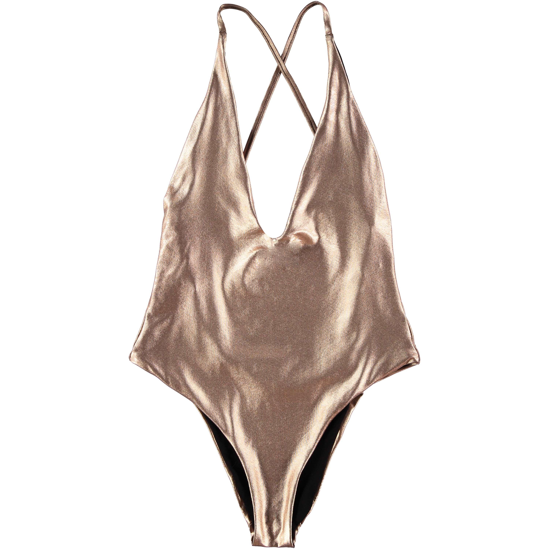 nueva colección de bikinis y bañadores