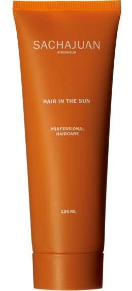 hair-in-the-sun-sacha juan
