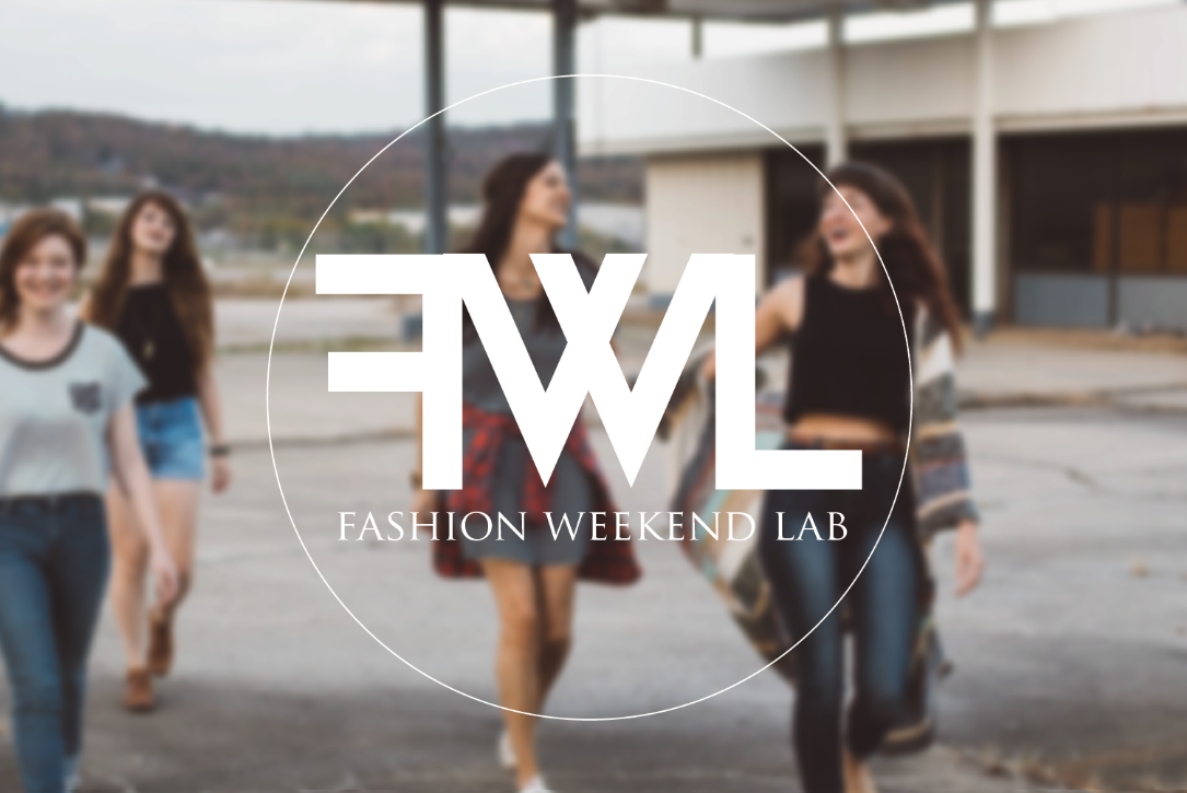 Fashion Weekend Lab