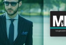 blogs de moda masculina