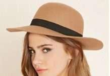 combinar-sombreros