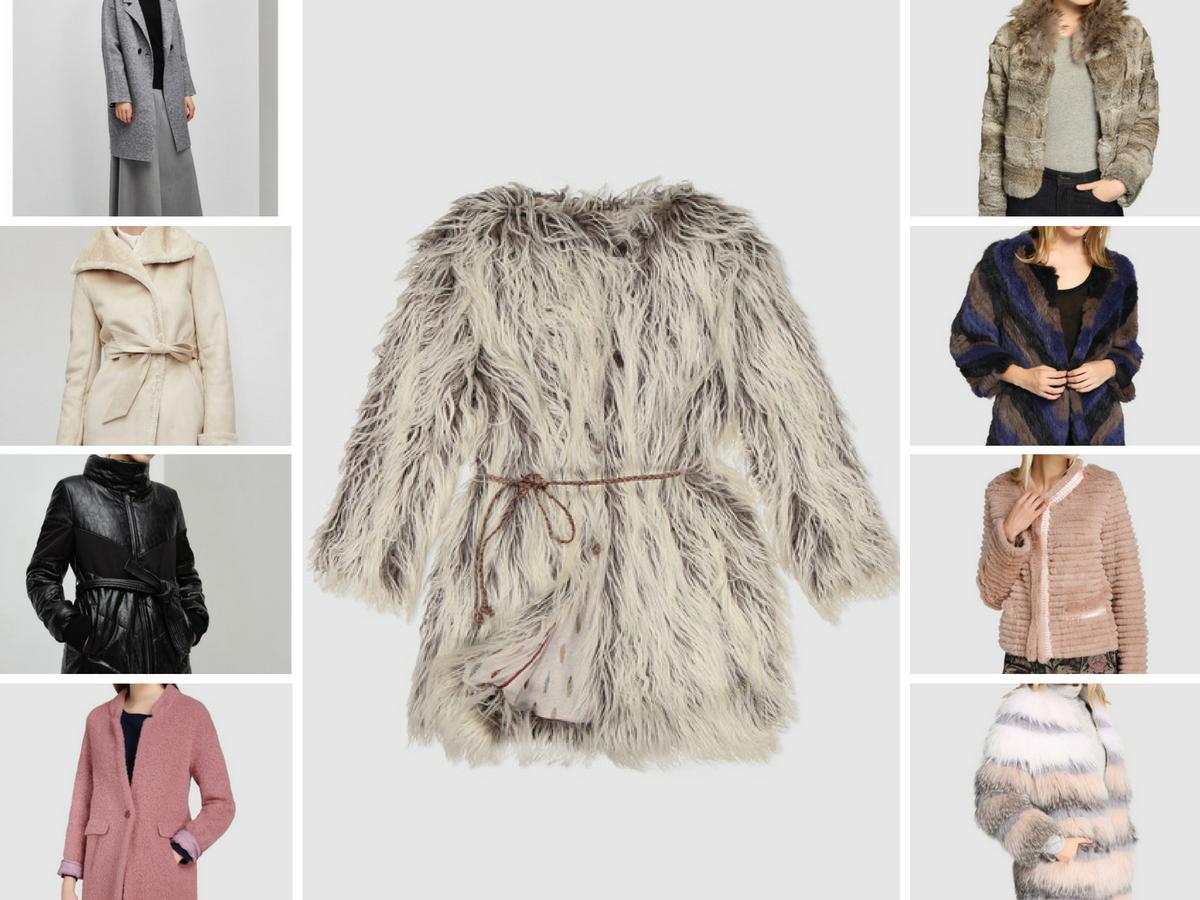 Regalos de Navidad para chicas amantes de la moda