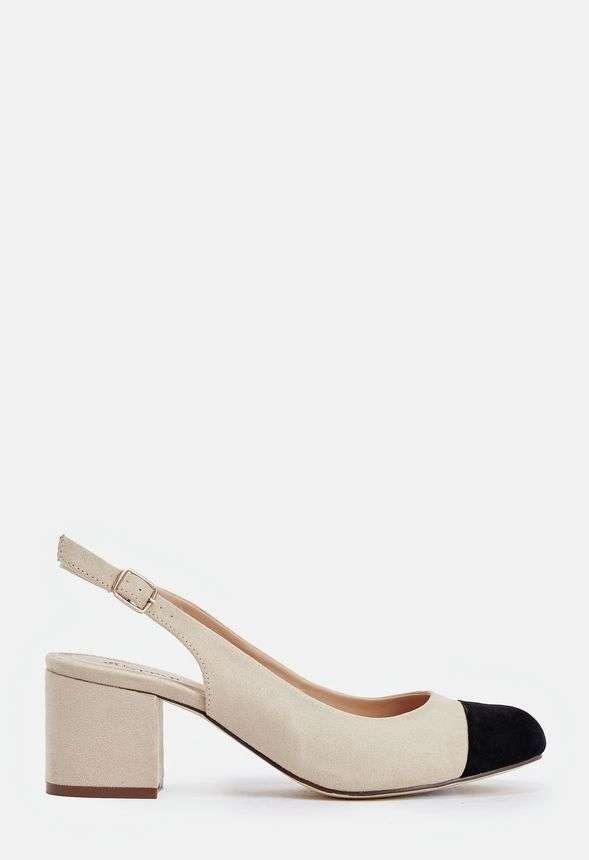 Zapatos por menos de 100 euros