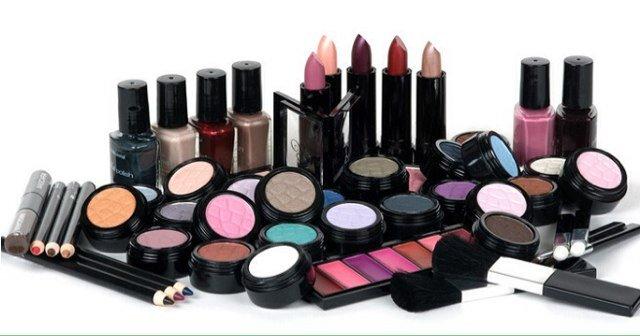 belleza cosmeticos