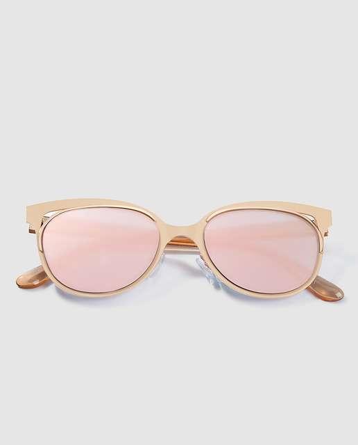 Gafas de sol verano 2017