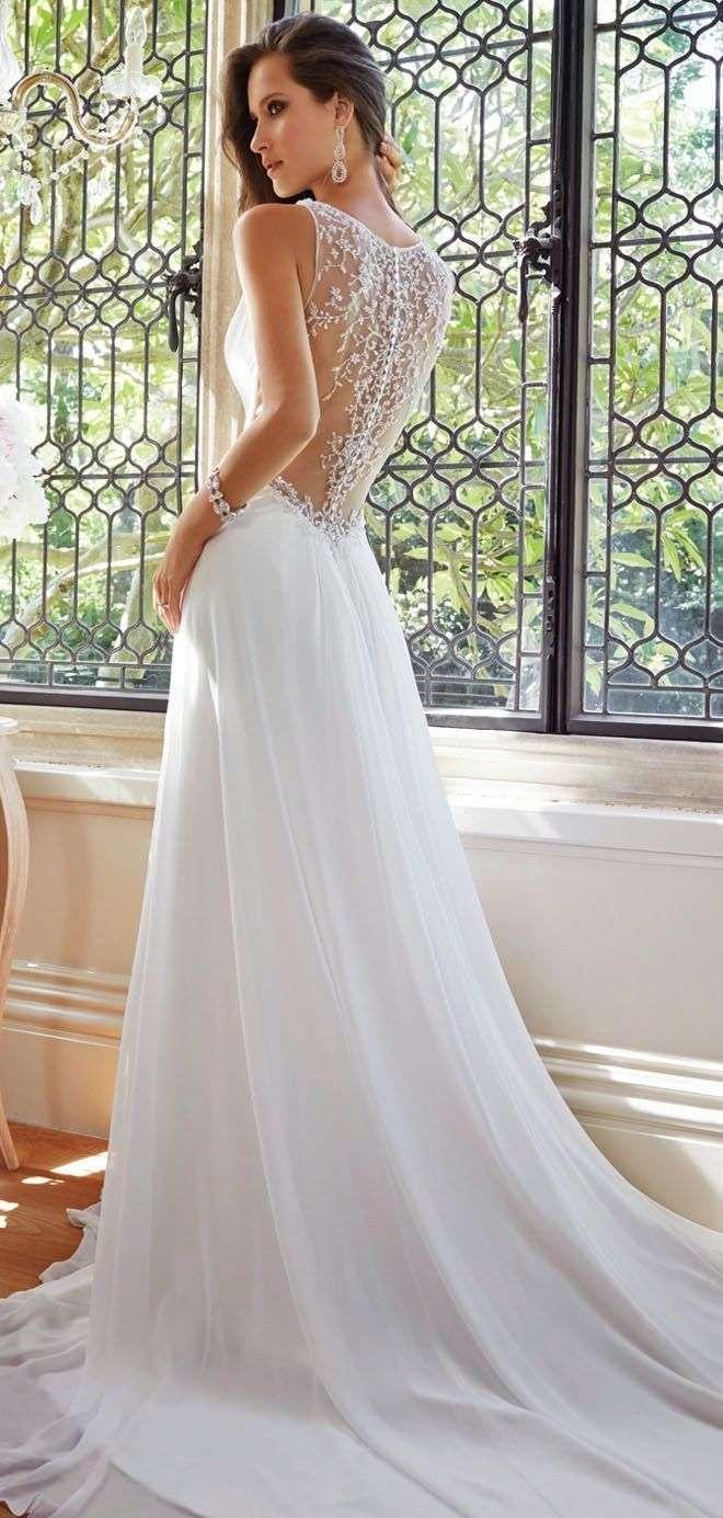imagenes d vestidos de novia