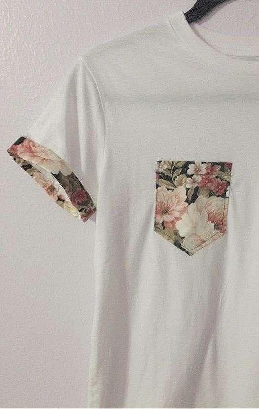Moda DIY
