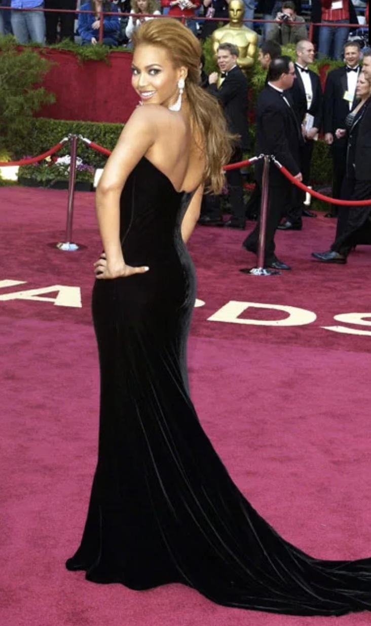 Top 20: Los mejores vestidos de la historia en las galas de los Oscar