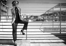 Reflexiones del mundo de la moda