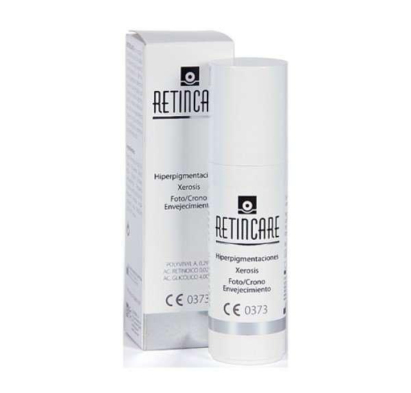 Mejores cremas antiarrugas