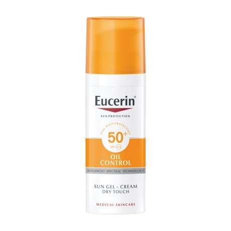 Mejores protectores solares de rostro