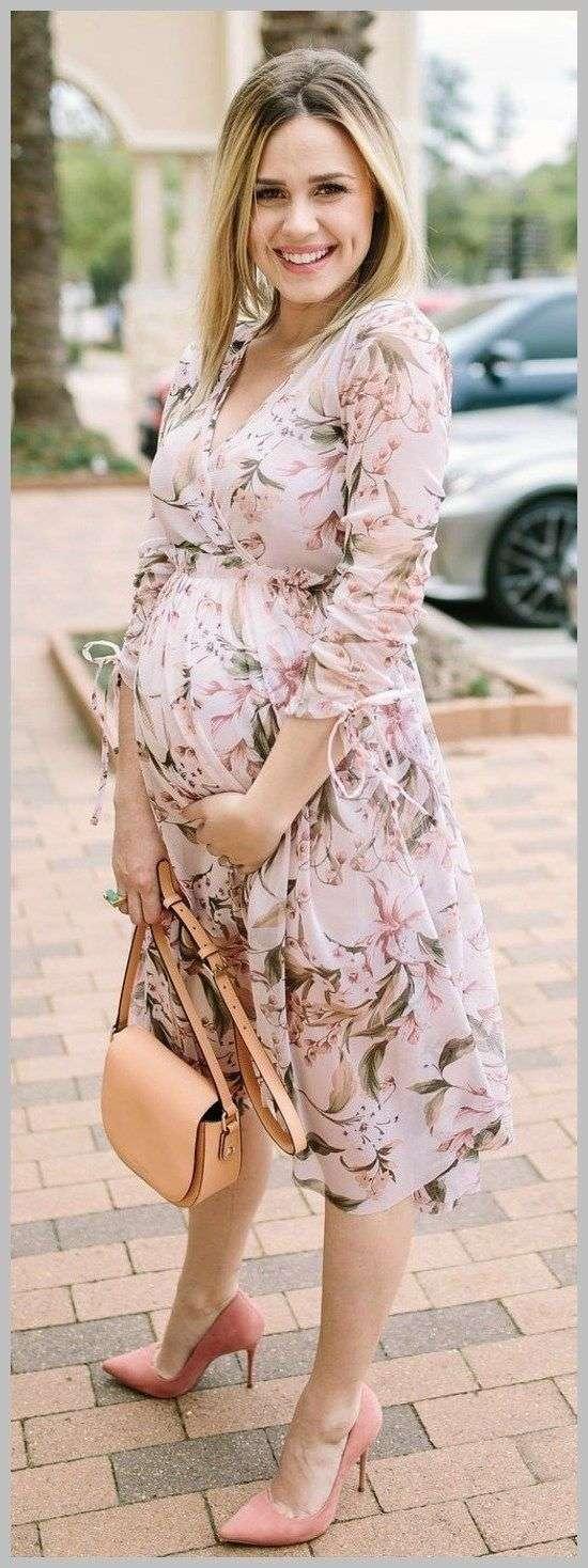 Moda pre mamá