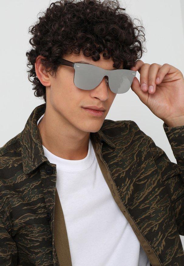 Gafas de sol para ellos