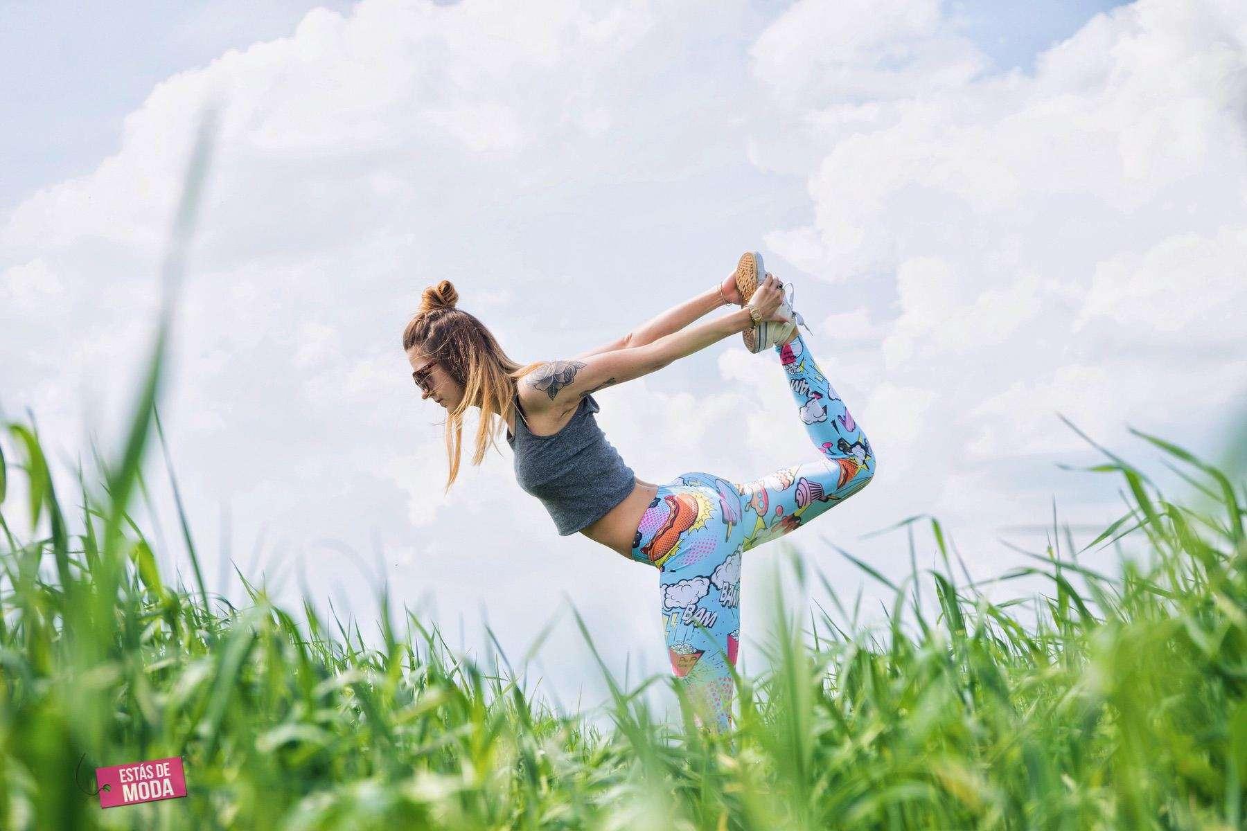 operacion bikini dieta deporte