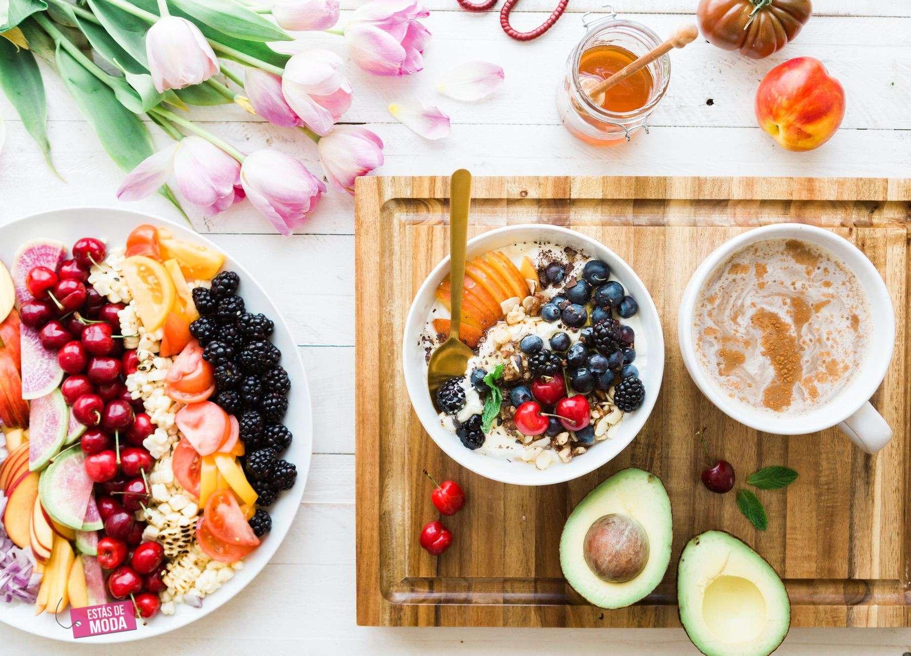 operacion bikini dieta