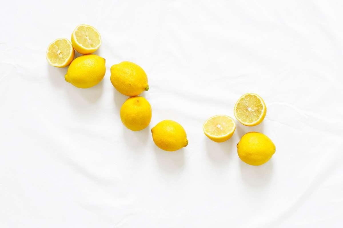 Batidos de frutas para adelgazar